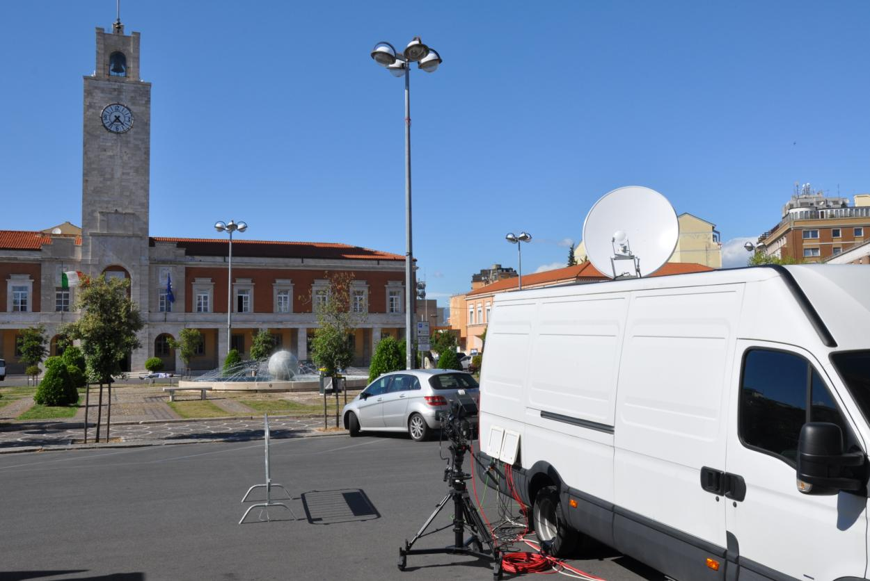 comune-latina-tv-elezioni-ryt76tdsd