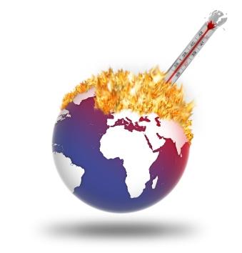 effetto-caldo-terra-ambiente-8762891wetgs