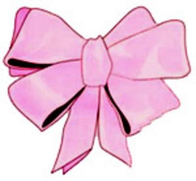 fiocco-rosa-398ytgd63w