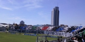 latina-calcio-000000111111