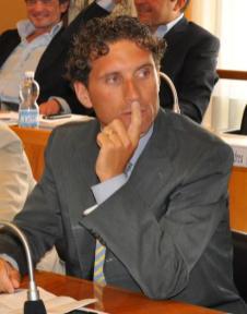 anzalone-mauro-consiglio-comunale-latina-dyt65dr5t