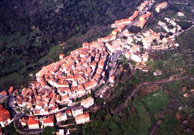 bassiano-aerea-foto-48763282672