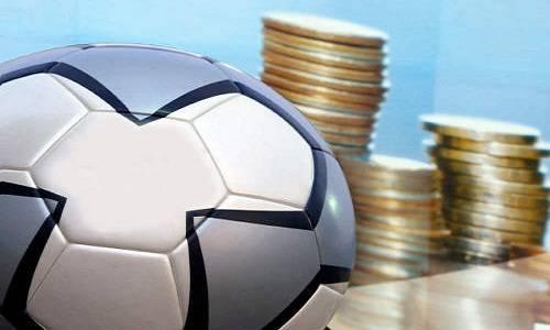 calcioscommesse-scommessopoli-latina-calcio-47862822