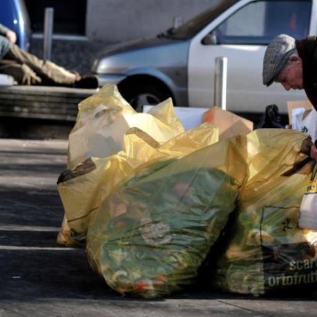 poveri-latina-poverta-3872644