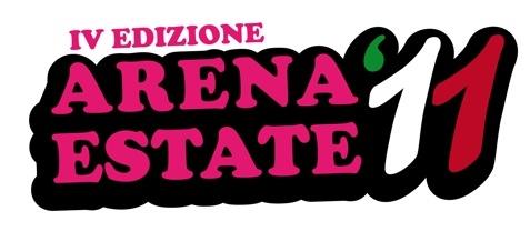 ArenaEstate2011_logo_sezze_latina