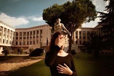 latina-foto-anna-di-prospero-003