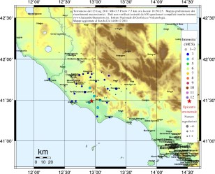 terremoto-latina-mappa-000