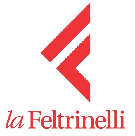 feltrinelli-logo-latina