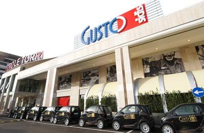 gusto-sidis-latina-3786383