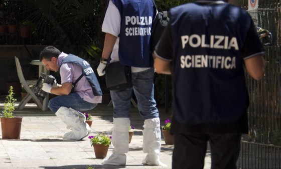 polizia-scientifica-latina-000365s352