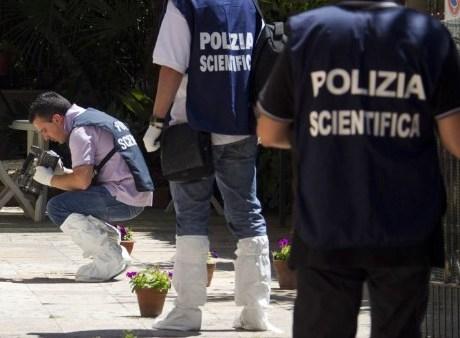 polizia-scientifica-latina-000365s352