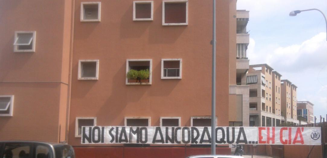 casapound-latina-365741344