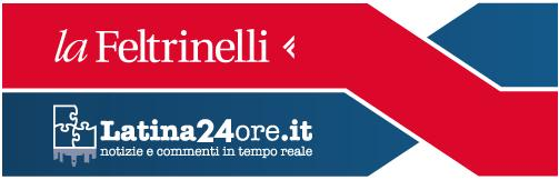 feltrinelli-latina24ore