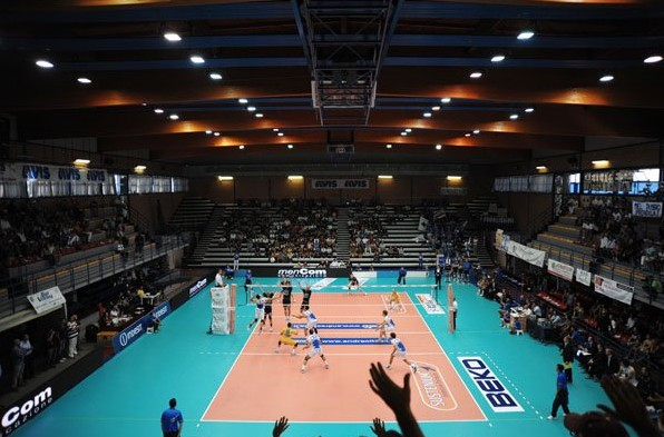 top-volley-latina-palabianchini-47896782622