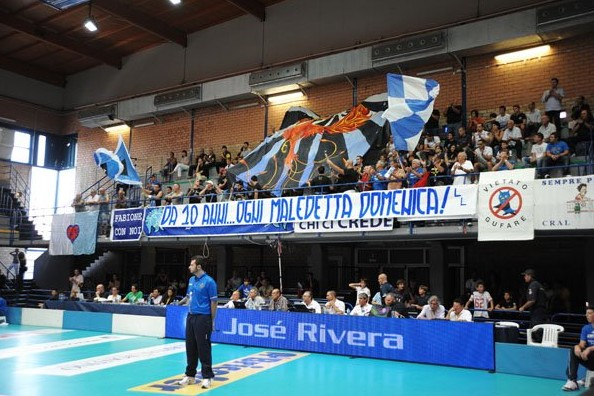 top-volley-latina-tifosi-47862234