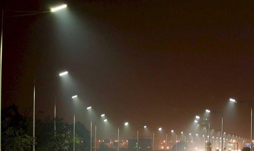 lampioni-illuminazione-latina-597366535