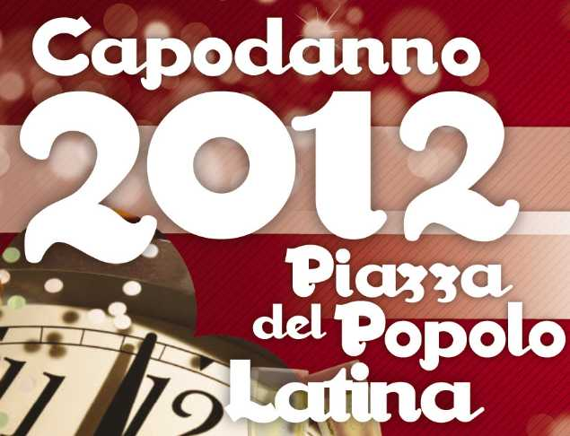 capodanno-latina-piazza-popolo