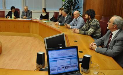 italo-di-cocco-massimo-cusumano--conferenza-stampa-latina-4687624