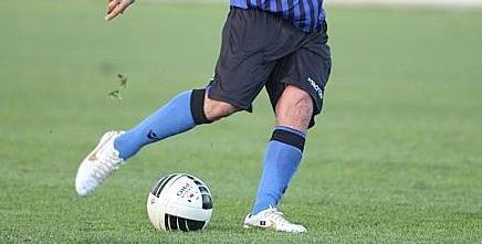 latina-calcio-generica-5876365346100