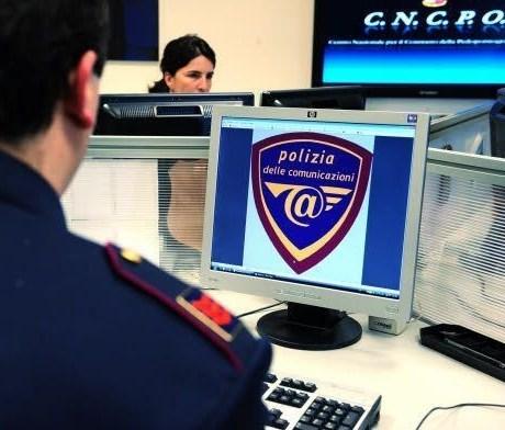 polizia_postale_latina_4576252356