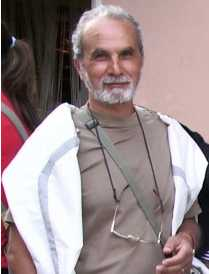 antonio-verrecchia-gaeta-4687565462
