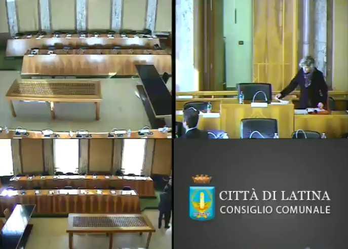 consiglio-comunale-latina-diretta-web