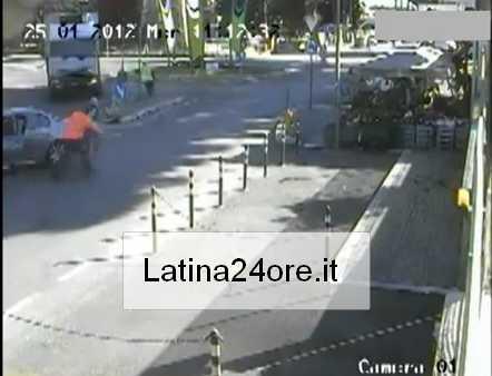aggressione-autotrasportatori-latina-video