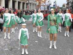 carnevale-latina-majorettes-2011-572686