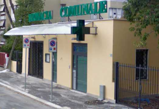 farmacia-viale-kennedy-latina-87782