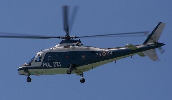 polizia-elicottero-987251434