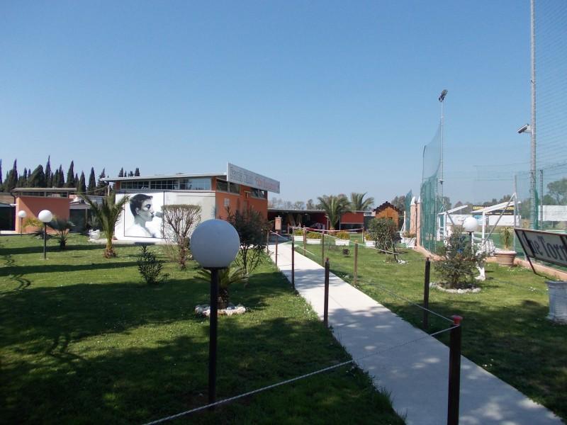 campo-via-helsinki-latina-libera