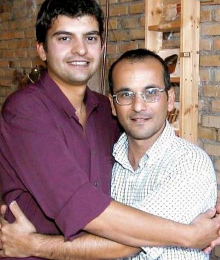 antonio-mario-coppia-gay-latina-4657652