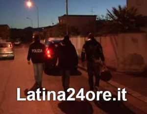 arresti-di-silvio-ciarelli-latina-476987222