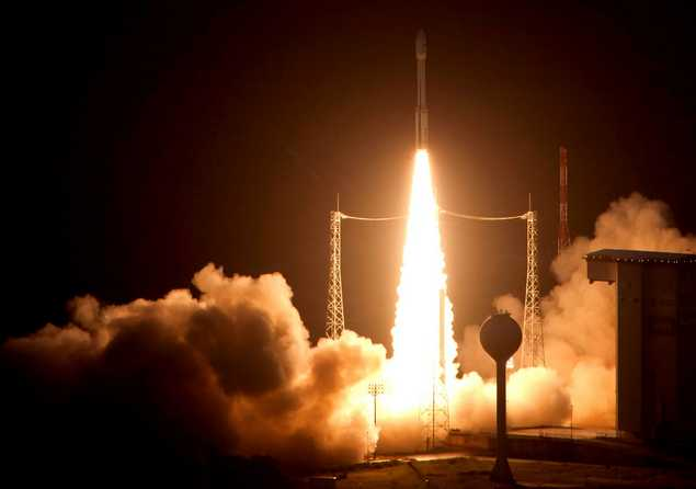 razzo-vega-lancio-9811767331