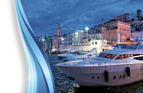yacht-med-festival-578972324