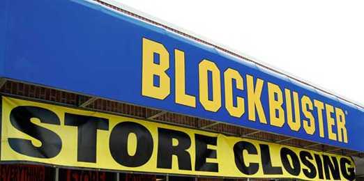 blockbuster-latina-57627834