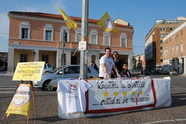 latina-5-stelle-beppe-grillo-567834