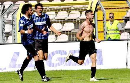 latina-calcio-salvezza-77475334