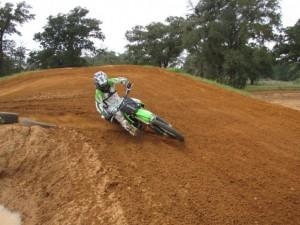 motocross020_ralf