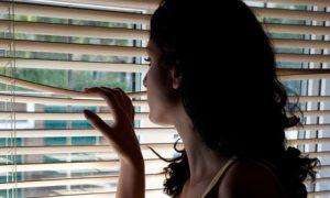 stalking-donna-violenza-latina-5768722