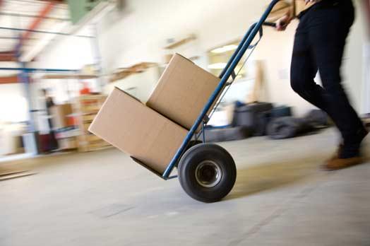 export-latina-magazzino-commercio-789212365