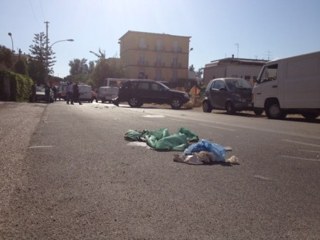 incidente-via-villafranca-latina-243132