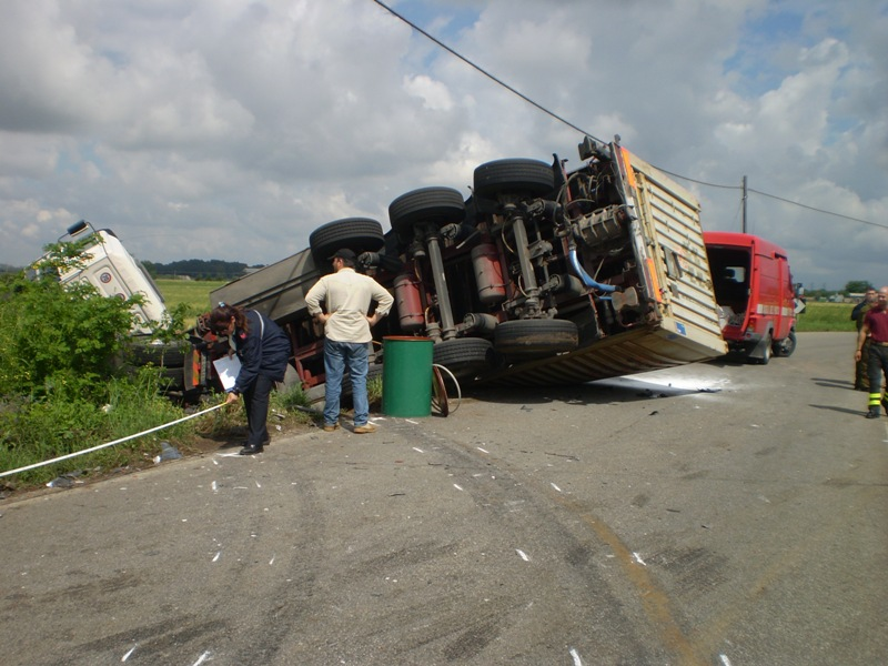 incidente-camion-864823