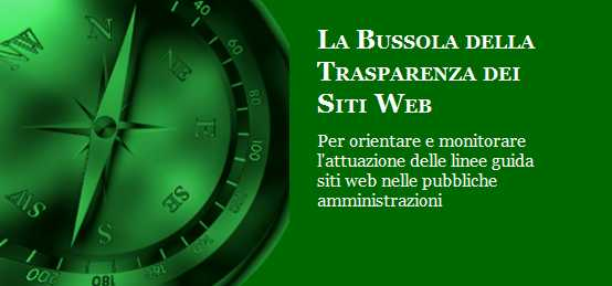trasparenza-siti-web