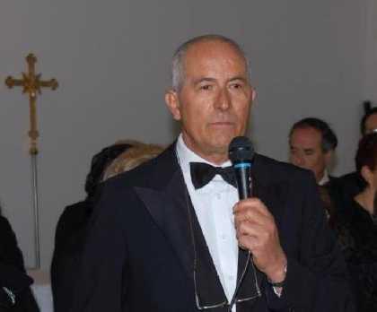 antonio-aversano-sabaudia-57623345