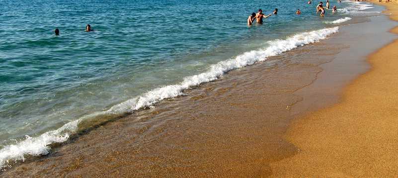mare-spiaggia-latina-5686232
