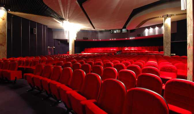 cinema-teatro-54632365