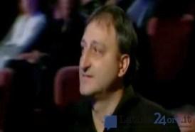gaetano-marino-omicidio-camorra-terracina-6598622