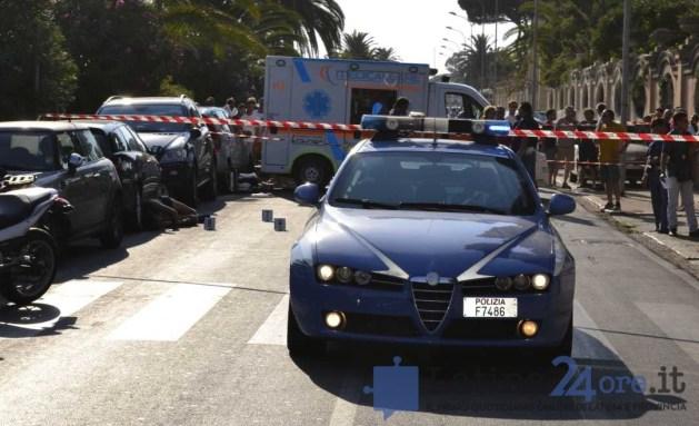 omicidio-gaetano-marino-terracina-47344554