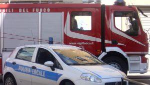 vigili-fuoco-polizia-locale-latina-47852762